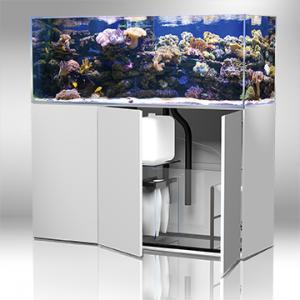Aquamedic Armatus- acvariu pentru apa sarata