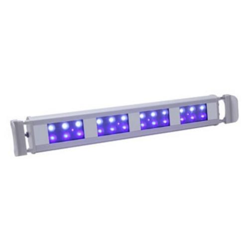 Lampa LED acvariu New Eco Sirius 88 cm
