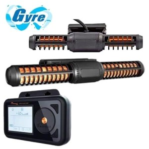 Pompa valuri și controler Maxspect Gyre-Flow GFP4K ( 450L  - 45W)