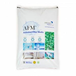 AFM® mediu de filtrare activat